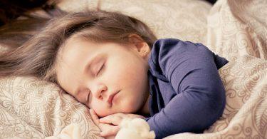 estivillova-metoda-alebo-ako-naucit-dieta-spat