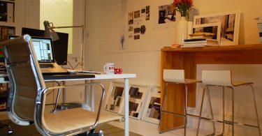 Výhody a nevýhody práce z domu