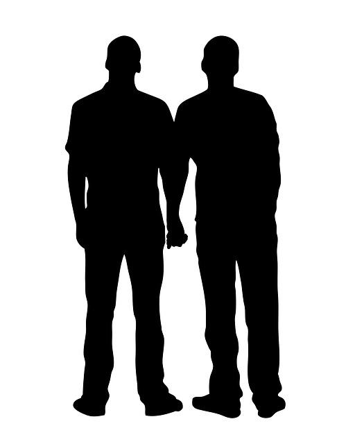 Čo ak partner nie je schopný sexu
