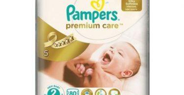pampers-premium-care-mini-80ks-4015400741633-w450-h450-crop-flags1
