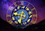 astrologie_1501597191-300x200