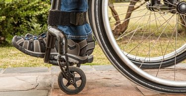 wheelchair-1595802_640