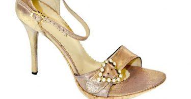 damske-zlate-sandale-campany
