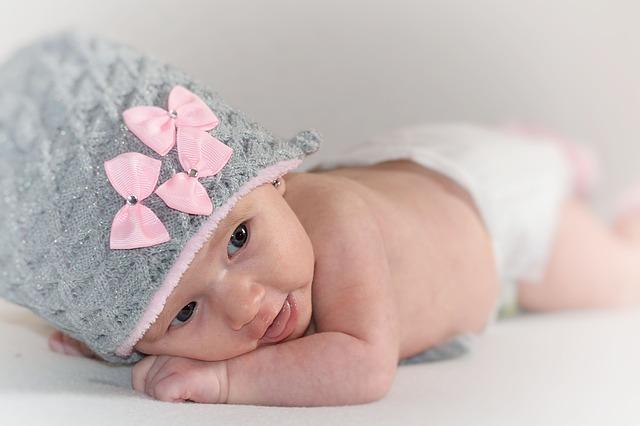 newborn-1814874_640