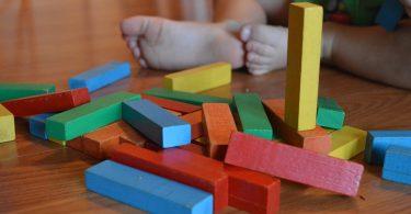 blocks-503109_1280(1)