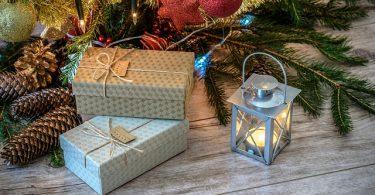 retro-gifts-1847088_640