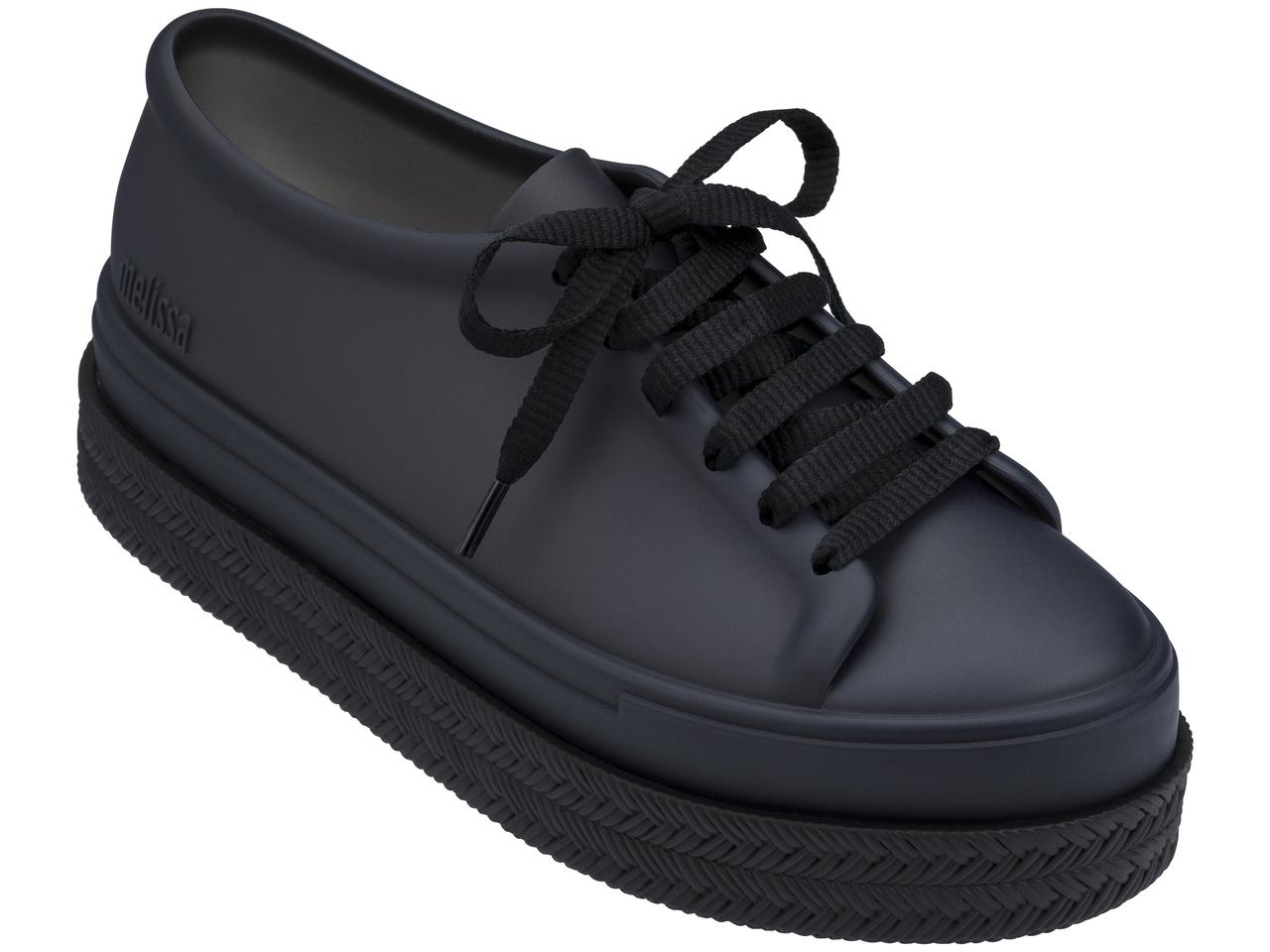 melissa-cierne-tenisky-na-platforme-be-ii-black_32349-53296-A-5b07e0faaf158