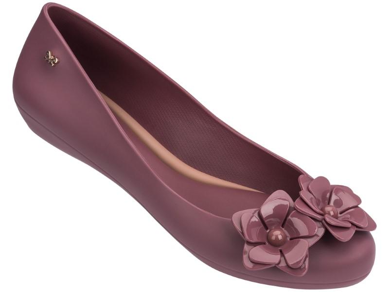 zaxy-vinove-balerinky-flower-fem-tile-burgundy_82529-16334-A-5b4486b31307b