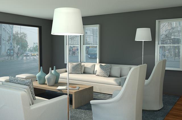 interior-4133297_640