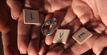 love-497528_640