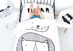 nábytok-a-doplnky-do-detskej-izby-babyvillage.sk