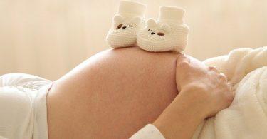 pregnant-6189040_640